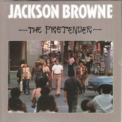 Jackson_browne_the_pretender