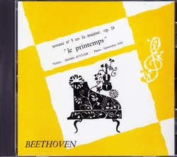 Beethoven_le_printemps_auclair