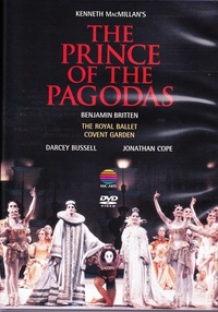 Britten_the_prince_of_the_pagodas