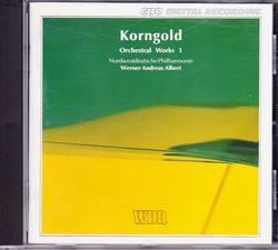 Korngold_1