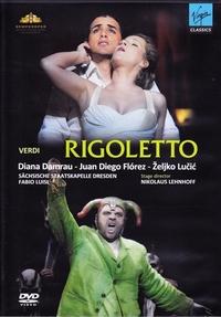 Rigoletto_dresden