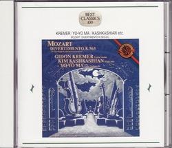 Mozartdivertimento_563