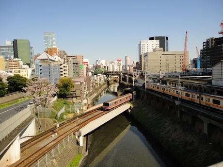 Hijiribashi3