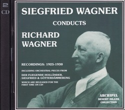 Swagner_wagner