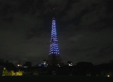Tokyotower20110513