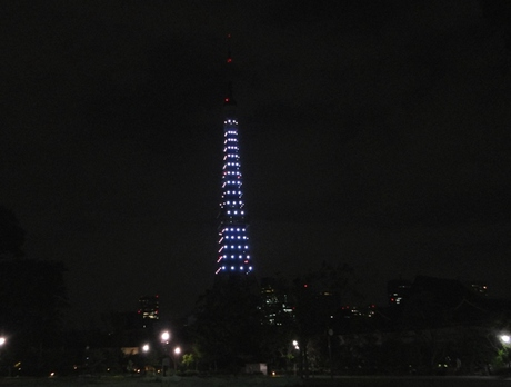 Tokyotower20110513b
