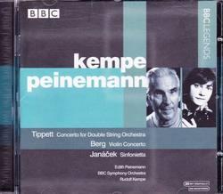 Kempe_bbc