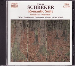Schreker_romantic_suite