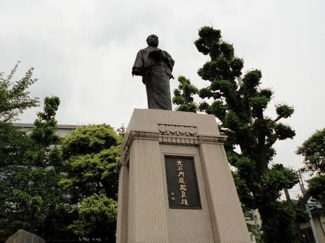 Sengakuji_2