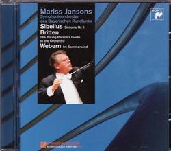 Jansons_siberius_britten_webern