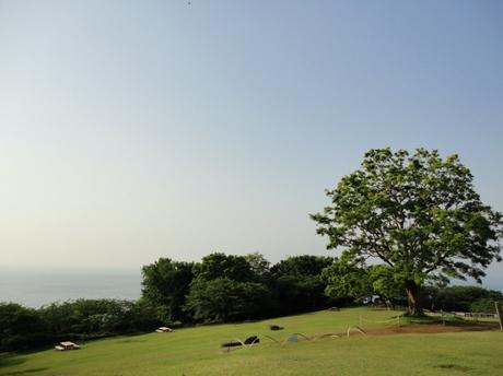 Azuma_park_1