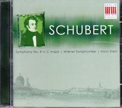 Schubert_sym9_stein