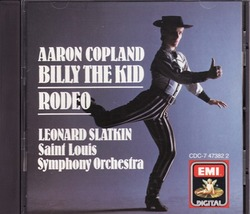 Copland_billy_the_kid_slatkin