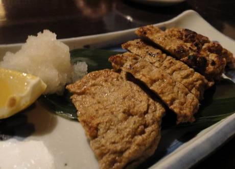 Sakehachi1