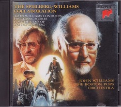 J_wiliams_spielberg