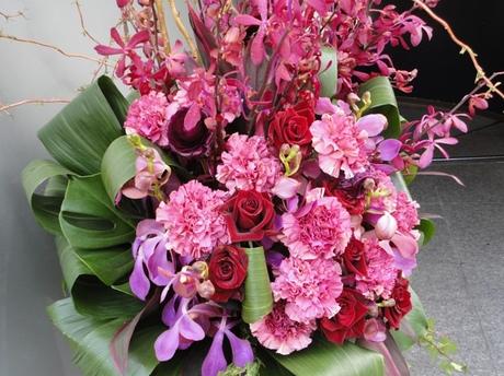 Daikanyama_flower