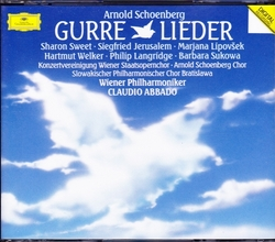 Schoenberg_gurre_lieder_abbado