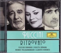 Puccini_pitrovato_domingo
