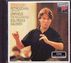 Stravinsky_petrouchka_salonen