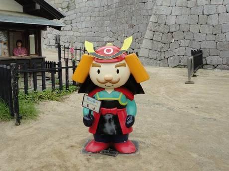Matsuyama_castle3