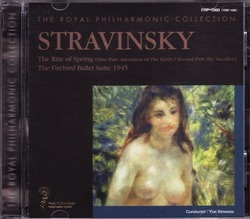Stravinsky_the_rite_of_spring_simon