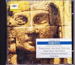 Verdi_nabucco_stein