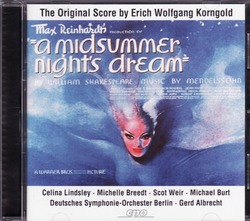 Korngold_midsummer_night