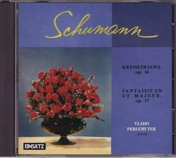 Schuman_fantaisie