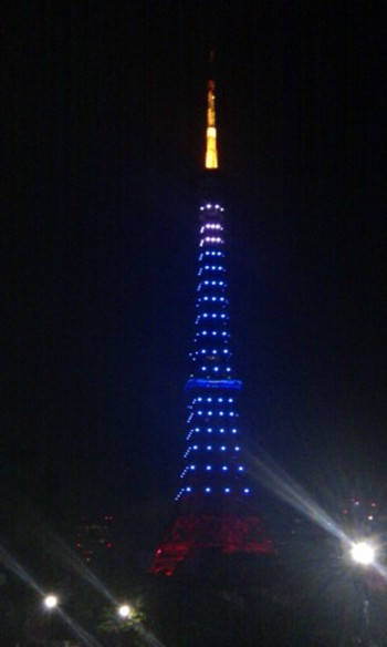 Tokyotower210110719_2