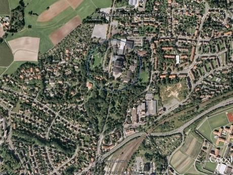 Bayreuth1