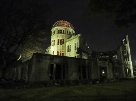 Hiroshima_dome_2