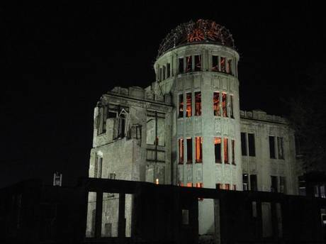 Hiroshima_dome_3