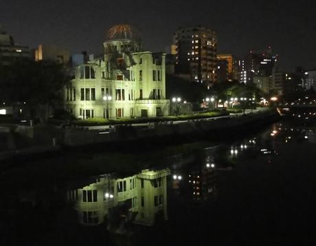 Hiroshima_dome_4