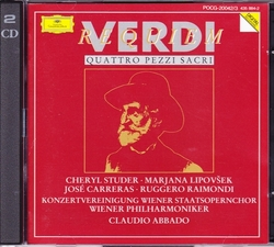 Verdi_requiem_abbado_wpo