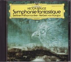Berioz_symphonie_fantastique_karaja