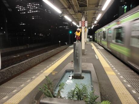 Hamamatsucho_201108_a