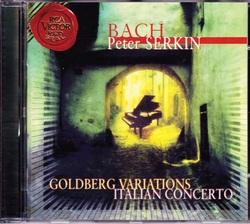 Bach_goldberg_serkin