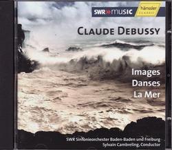 Debussy_cambreling