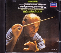 Wagner_solti