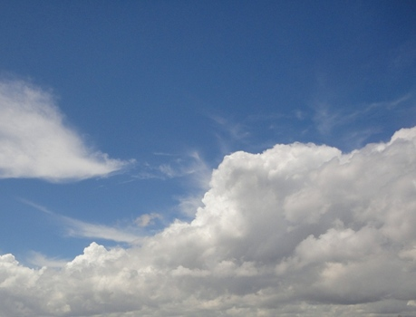 Haneda_sky