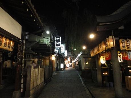 Hozenji_4