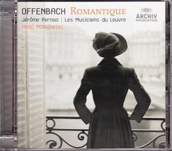 Offenbach_romantique_minkowski