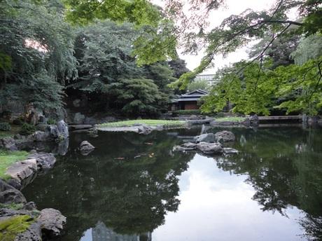 Yasukuni_3