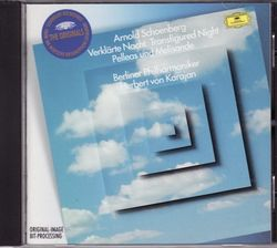 Schoenberg_karajan_2
