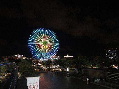 Minatomierai20110916