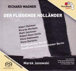 Wagner_hollander_janowski
