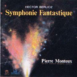 Berlioz_sym_fantastique_monteux_2