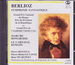Berlioz_sym_fantastique_monteux_3