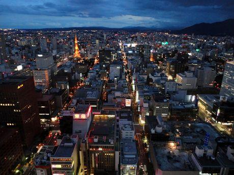 Sapporo_t38_1