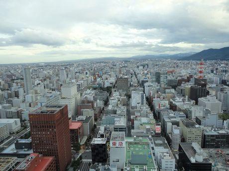 Sapporo_t38_2